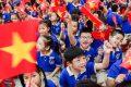 Các trường học trên địa bàn huyện Ngọc Hồi sẽ tổ chức khai giảng năm học mới 2020-2021 như thế nào ?