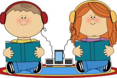 Bài nghe tiếng anh lớp 6 theo chương trình mới (Học kỳ II)