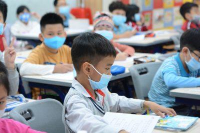 Sở Giáo dục và Đào tạo Kon Tum hướng dẫn phòng, chống virus Corona