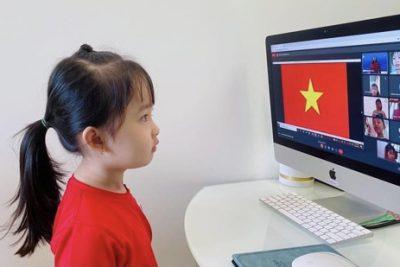 Hướng dẫn theo dõi Lễ khai giảng năm học 2021-2022 trên sóng Đài PT-TH Kon Tum