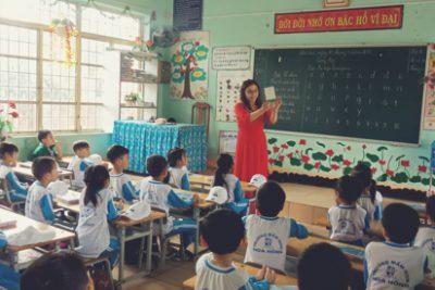 Kế hoạch thời gian năm học 2019-2010 trên địa bàn tỉnh Kon Tum