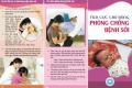 Triển khai các các hoạt động  đáp ứng khi có trường hợp nghi/mắc bệnh sởi và bệnh ho gà