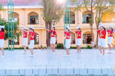 Kỷ niệm Ngày truyền thống học sinh, sinh viên Việt Nam (9-1)