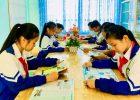 Thực hiện Chỉ thị 10 của Bộ Chính trị về giáo dục ở huyện Ngọc Hồi