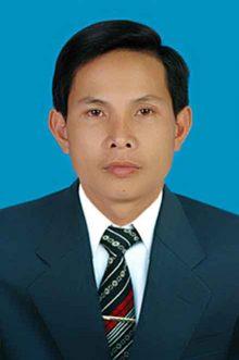Vũ Việt Thắng