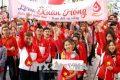 Đăng ký hiến máu tình nguyện năm 2021 tại huyện Ngọc Hồi