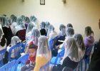 Ngăn chặn truyền đạo trái phép trong các trường học