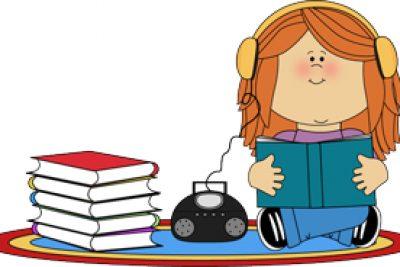 Bài nghe tiếng anh lớp 6 theo chương trình mới (Học kỳ I)