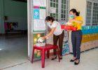 Ngọc Hồi: Nỗ lực cho năm học mới an toàn, hiệu quả