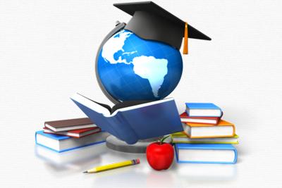 Khen thưởng học sinh đạt giải thi chọn HS giỏi cấp huyện giải toán trên máy tính cầm tay môn Toán lớp 9 năm học 2015-2016