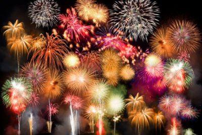Huyện Ngọc Hồi tổ chức Lễ hội pháo hoa Tết Nguyên đán Canh Tý năm 2020