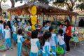 Sở Giáo dục và Đào tạo Kon Tum ban hành Khung kế hoạch thời gian năm học 2018-2019